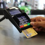 Vydavatelem Billa kreditní karty je Raiffeisenbank. S kartou je možné platit nejenom v obchodech Billa, ale kdekoliv. U karty můžete mít úvěrový limit od 12000 Kč do 600.000 Kč.