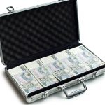 Podmínky poskytnutí této soukromé půjčky jsou individuální. Záleží tedy především na vás, kolik potřebujete peněz, na jak dlouho a za jakým účelem.