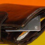 A karta od Komerční banky: do 30000 Kč i bez doložení příjmu