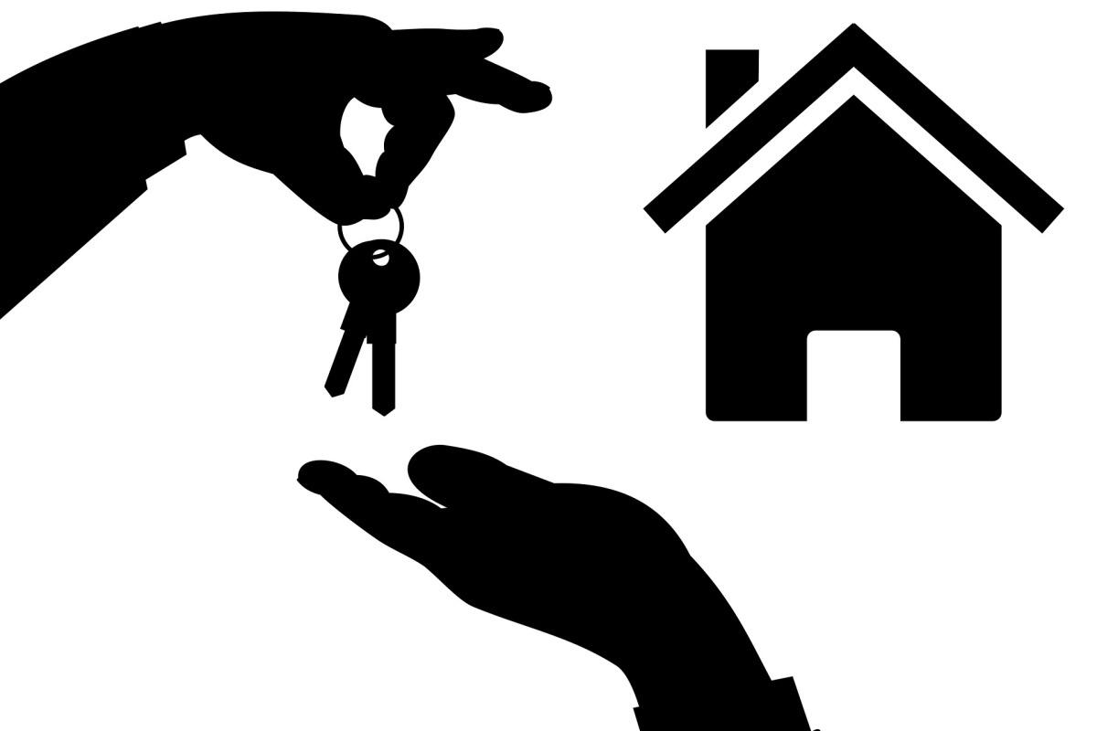 Rychlá sms půjčka před vyplatou