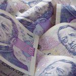 Rychlá online půjčka 3000 Kč do 30 minut