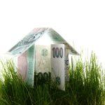 Od začátku roku 2017 vstoupilo v platnost doporučení ČNB, aby maximální výše hypotéky byla jen 95% LTV (odhadní ceny). Od dubna 2017 se pak tyto omezení ještě více zpřísňují.