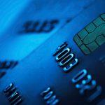 Tato nebankovní půjčka od COFIDIS ve spojení s kartou funguje obdobně jako klasická kreditní karta. Když peníze neutratíte, tak vás to nic nestojí.