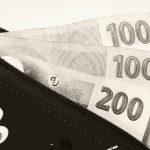 Můžete zde dostat až 20000 Kč (půjčka zdarma se vztahuje na první půjčku do 8000 Kč). Peníze pak můžete dostat i v hotovosti na ruku, a dokonce i o víkendu (tedy v sobotu nebo v neděli).