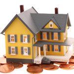 Tato hypotéka je nabízena na částku od 200 000 Kč až do výše 90% z odhadní ceny nemovitosti, na jejíž financování bude použita. Splatnost úvěru může být nastavena na 5 až 30 roků.