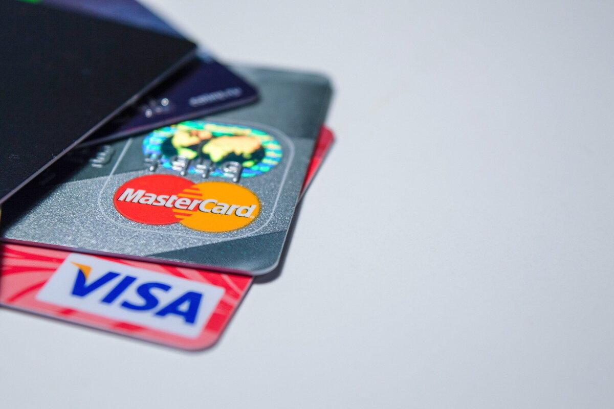 nové půjčky před výplatou brno