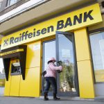 U Raiffeisenbank můžete získat půjčku od 20000 Kč do 500 000 Kč. Tento úvěr pak můžete splácet od 6 měsíců až po dobu 96 měsíců (tedy až na 8 roků).