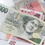 Neplatíte žádné poplatky nebo úroky navíc. Můžete tak ještě dnes dostat 10000 Kč, a za dva týdny budete vracet stejnou částku – také jen 10 tisíc korun. Neplatíte nic navíc.
