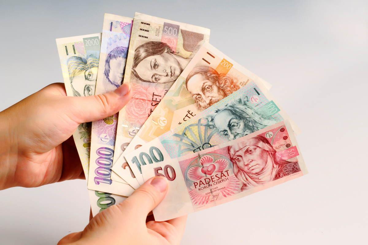 Hotovostní půjčka olomouc kontakt