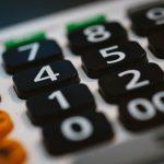 RPSN, neboli roční procentní sazba nákladů je nejlepším kritériem, pro srovnání několika různých finančních úvěrů. Díky RPSN můžete snadno porovnat různé půjčky a úvěry.