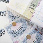 U tohoto úvěru do 500 000 Kč není využití finanční prostředků nijak podmíněno nebo limitováno. Je to pouze a jenom na vašem rozhodnutí, jak získané finanční prostředky využijete.