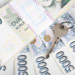 Základní úvěr je od 500 Kč do 5000 Kč (resp. do 4999 Kč). Je ale možnost i půjčky až do 10000 Kč. Doba splatnosti je od 5 dní do 35 dní. Peníze jsou do 15 minut vaše.