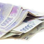 Můžete zde dostat částku od 500 Kč do 5000 Kč. Pro dobré klienty je pak i možnost navýšení úvěrového limitu, až na 10000 Kč.