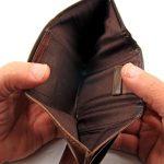 Půjčky od 2000 Kč do 20000 Kč. Jako nový klient pak můžete mít až 8000 Kč, a to zcela zdarma, bez jakýchkoliv dodatečných nákladů. Peníze můžete mít na dobu od 1 dne do 30 dní.