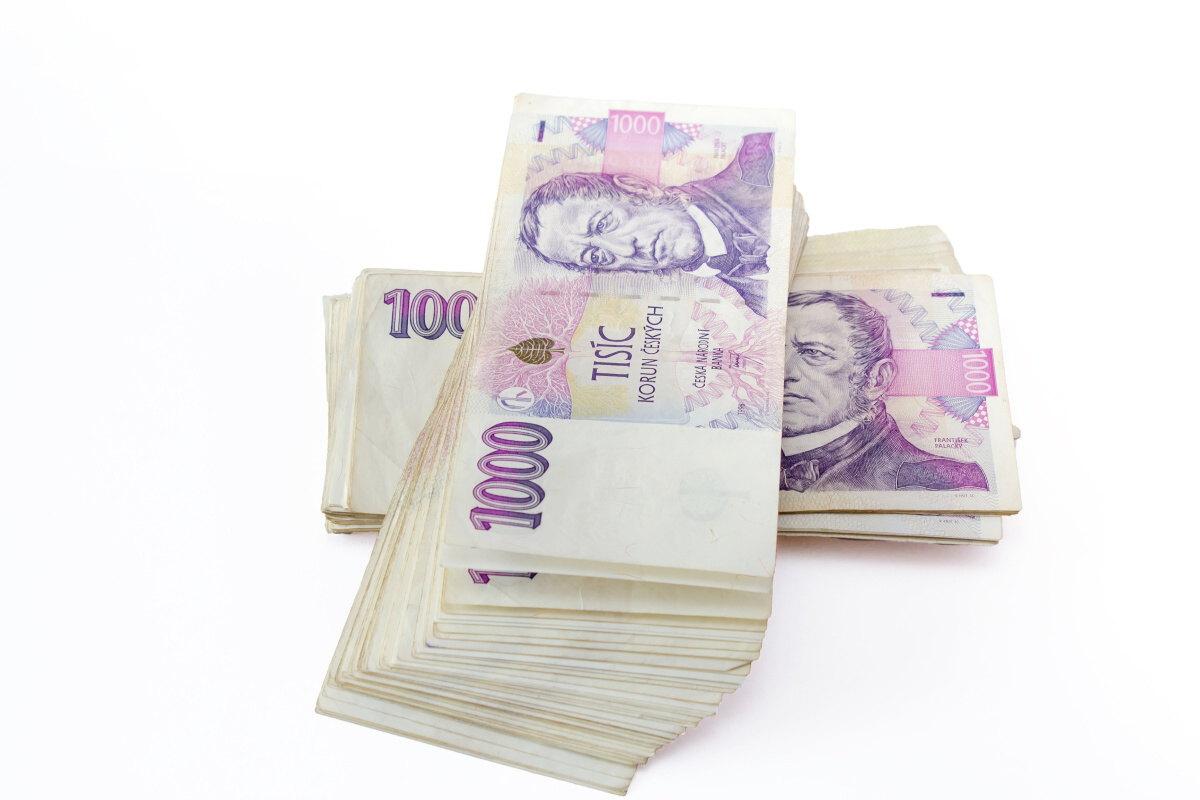 Půjčky na směnku recenze
