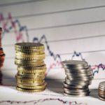 Půjčky do 20000 Kč bez potvrzení o příjmu