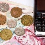Standardní podoba tohoto nebankovního úvěru je od 100 Kč do 20000 Kč. A to na dobu od 7 dní do 30 dní. Vše potřebné vyřídíte přes internet nebo pomocí SMS.