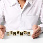Tato rychlá nebankovní půjčka je určena jak pro zaměstnance (úvěr až do 166 000 Kč) nebo i pro podnikatele (úvěr až do 200 000 Kč).