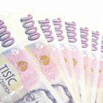 Tyto rychlé nebankovní půjčky jsou nabízeny od 500 Kč do 10000 Kč. Peníze můžete mít na 7 dní nebo i na 45 dní. Peníze můžete mít již do 10 minut bez zbytečných otázek.