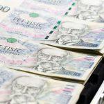 Tato hotovostní půjčka je nabízena od 5000 Kč do 150000 Kč. Splácíte pak formou pravidelných měsíčních splátek, a to od 12 do 42 měsíců (přičemž je možné i předčasné splacení).