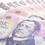 Krátkodobá půjčka do 12000 Kč bez kontrolování registrů