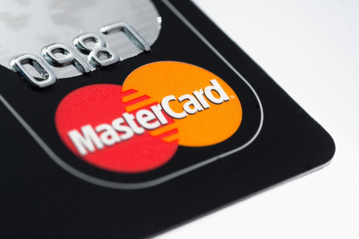 Půjčka bez registru online a poplatku ihned