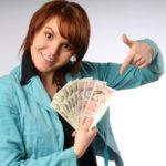 Tato půjčka pro ženy na MD, nabízí úvěr od 15000 Kč do 100000 Kč. Peníze splácíte formou pravidelných měsíčních splátek.