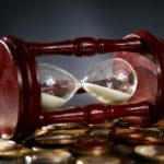 Aby soud oddlužení schválil, musí být reálný předpoklad, že za 5 roků uhradíte nejméně 30% svých dluhů.