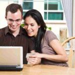 Půjčka bez doložení příjmu do 30000 Kč – splátky až 1 rok