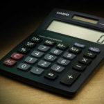 Tato kalkulačka vám spočítá, jak vysokou čistou mzdu (nebo plat) v roce 2020 dostanete od svého zaměstnavatele. V kalkulačce můžete do výpočtu zahrnout různé daňové slevy – například za dítě, za studenta nebo za invalidního důchodce.
