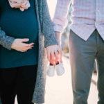 Podmínky pro nárok na mateřskou dovolenou (PPM), se v roce 2021 nijak významně nemění. Od 1. 1. 2021 dochází pouze ke zvýšení redukčních hranic, pro výpočet mateřské (peněžité pomoci v mateřství). To může u některých těhotných žen vést ke zvýšení mateřské o cca 150 Kč měsíčně.